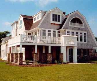 Belvedere Plantation - Hampstead, North Carolina - Private ...